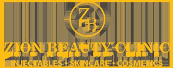 Zion Beauty Clinic